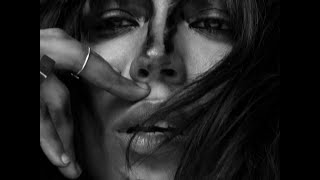 Loreen - In my head (español)