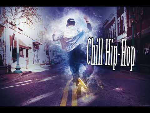 Chill Hip Hop | Background Instrumental / Royalty Free Music |  EDM |  Music For Videos