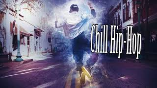 Chill Hip Hop   Background Instrumental / Royalty Free Music    EDM    Music For Videos - royalty free edm music download