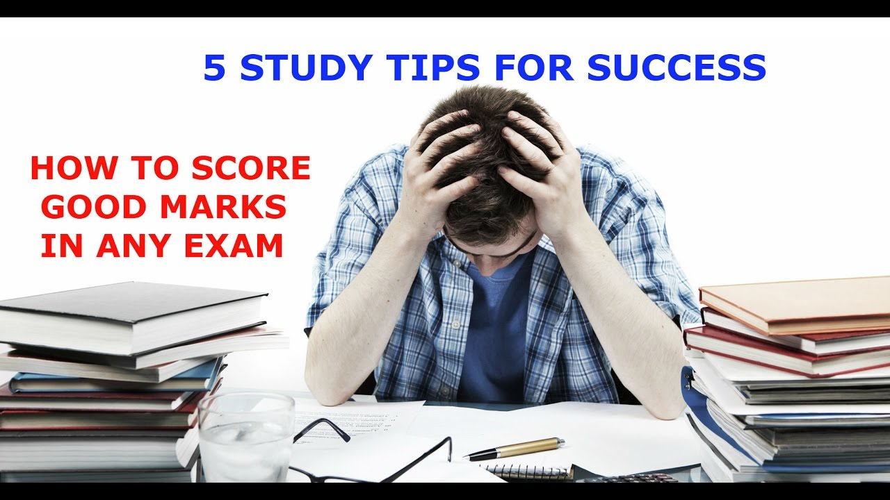 level of stress in final year students Stress and stressors responsible in medical students the present study (references from folder indian references) was planned to study of stress in last year.