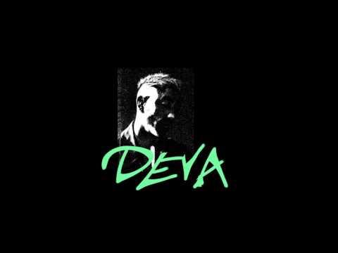 Ape Drums - Deva (feat. Suku) (Official Full Stream)