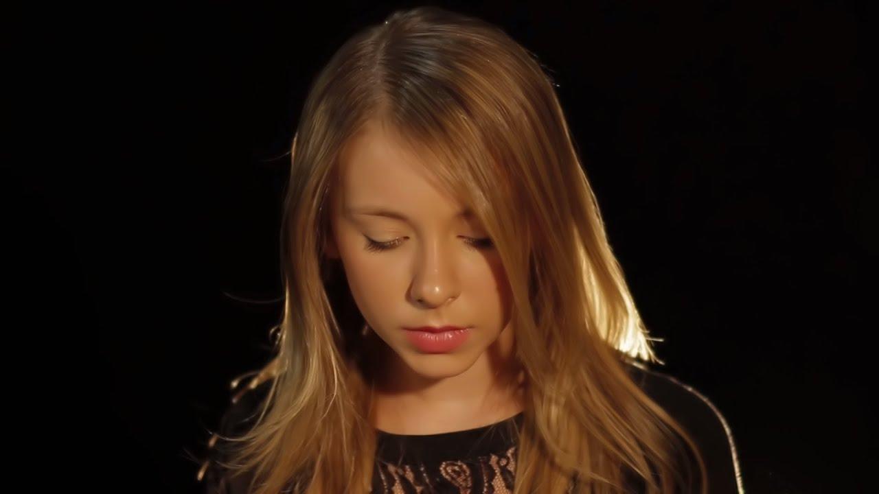 anna-graceman-words-acoustic-version-anna-graceman