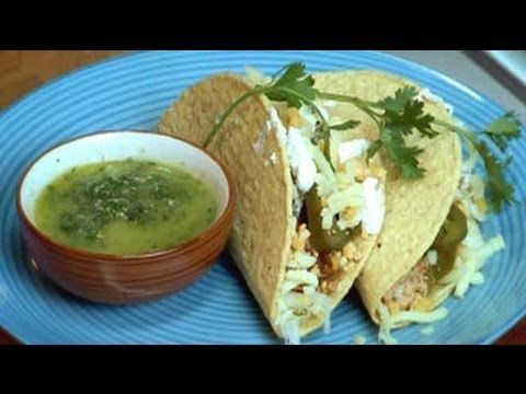 Latin american food on your platter youtube latin american food on your platter forumfinder Images