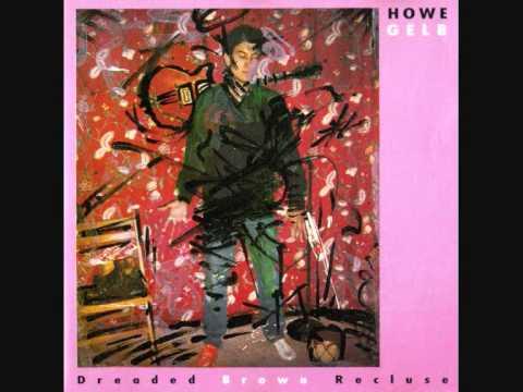 Howe Gelb-Wild Dog Waltz mp3
