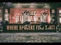 Bam Martin x Jawn Ha I Camp Big Dance India I  Logic - Wassup ft. Big Sean
