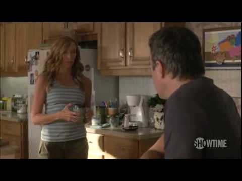United States Of Tara - Official Trailer Season (saison) 2
