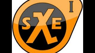 CS 1 6 sXe Nasıl İndirlir Ve Nasıl Çalıştırılır ?