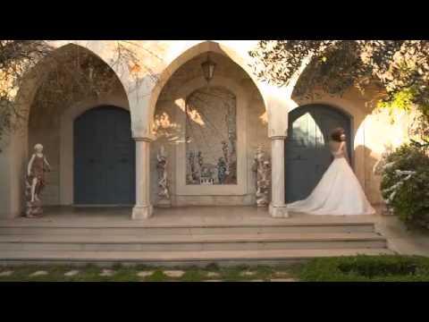 APPOLO FASHION WEDDING 2015