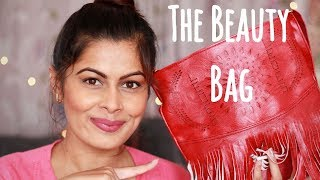 Face The Glam by Kavya - ViYoutube