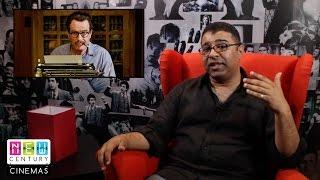 Trumbo مراجعة بالعربي | فيلم جامد