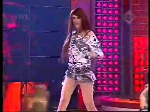 Alexa Key Aku Kangen Aku Rindu 8-6-2010.mp4
