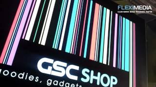 EL-вывеска для магазина(, 2012-08-30T08:38:27.000Z)