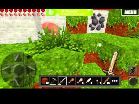 Обзор игры Worldcraft 2