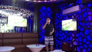 Tân cổ : Lỡ Hẹn (Hanlinh karaoke)