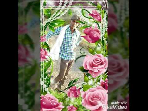 Nahar Singh Meena Khat Mob.8440998050