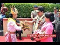 Kapolda Lampung Irjen Pol Suroso Hadi Siswoyo mp3