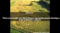 Seven Barrows Top # 6 Facts