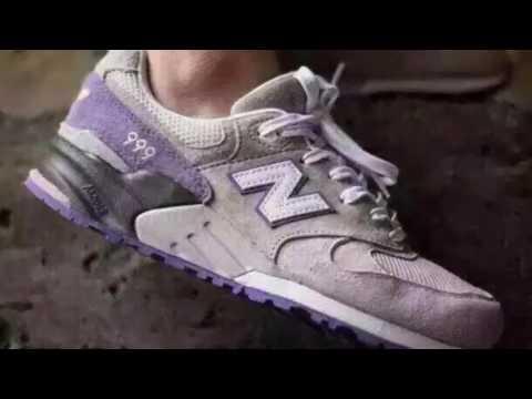Обзор New Balance 630v2. Кроссовки, которые уже отбегали свое. Старые кроссовки. Износ кроссовокиз YouTube · С высокой четкостью · Длительность: 2 мин26 с  · Просмотров: 84 · отправлено: 24.07.2015 · кем отправлено: Smart Running
