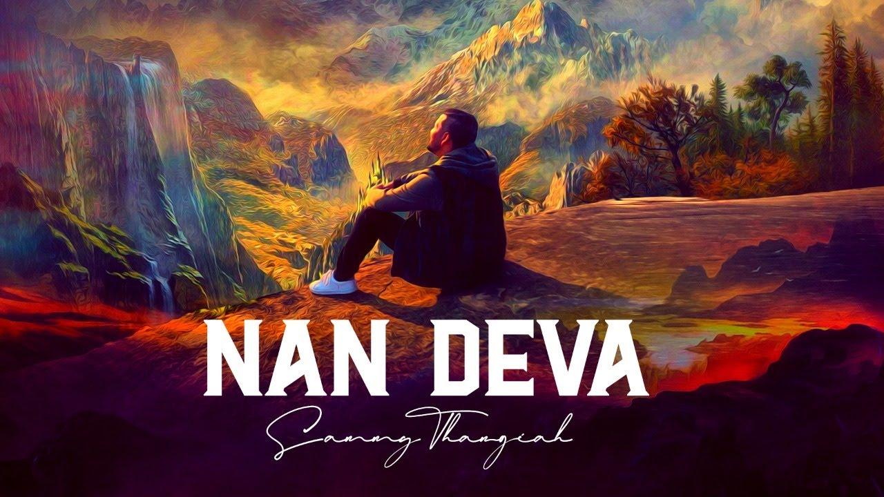 Prarthane Keluva Deva song lyrics