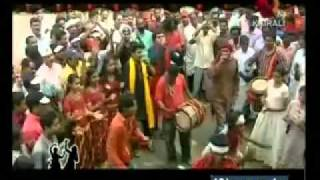 Apparalipparalu by local artists.flv