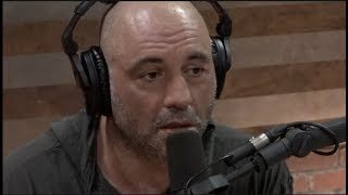 Joe Rogan on Stem Cells Fixing His Shoulder Injury