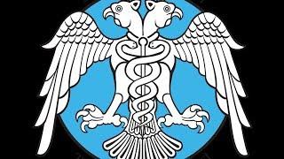 S.Ü Tıp Fakültesi Hastanesi Korosu (1.Bölüm)