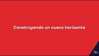 IFEMA MADRID   Creando nuevas oportunidades