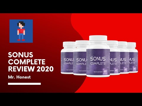 sonus-complete-reviews2020---does-it-really-work?