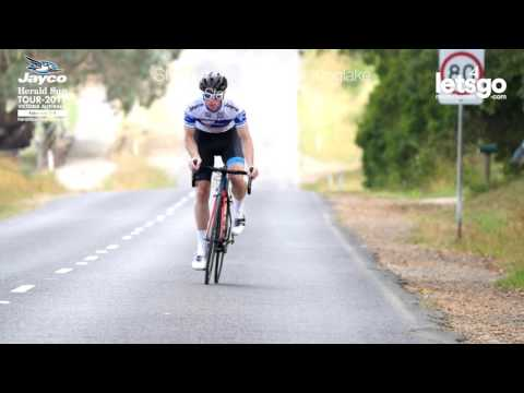 2017 Jayco Herald Sun Tour Stage 4 Preview