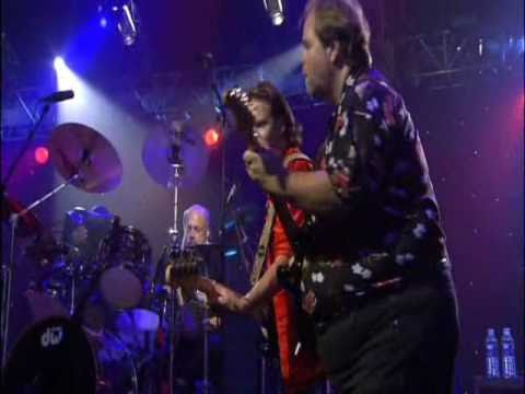John Mayall & The Bluesbreakers with Mick Taylor  Oh, Pretty Woman