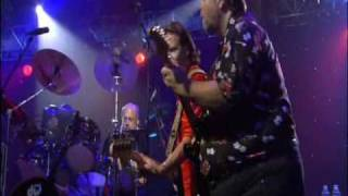 John Mayall & The Bluesbreakers with Mick Taylor - Oh, Pretty Woman