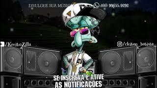 TREMENDO VACILÃO (FUNK REMIX) PERLLA (DJ RENAN CWB)