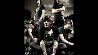 BMTH-Pray For Plagues (with lyrics)