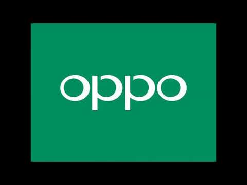 Signal - Oppo ringtone