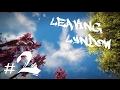 Leaving Lyndow (Eastshade Studios LLC) Part 2 Walkthrough Gameplay (Steam Adventure Game)