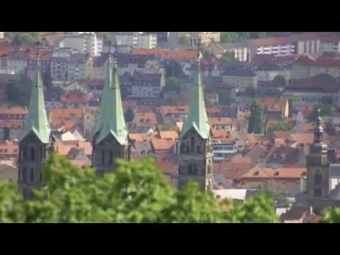 Bamberg Travel