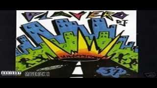 Playero 37 Underground 1992 Album Completo
