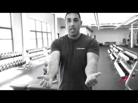 Brachialis Training Tip