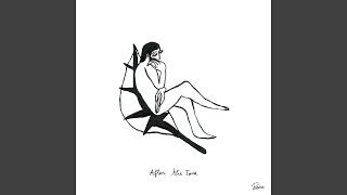 After the Tone (feat. Lossapardo) thumbnail