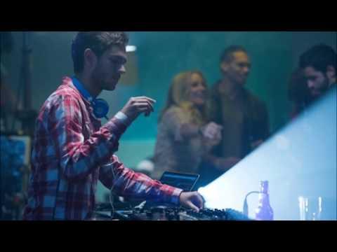 Zedd - Find You (Tritonal Remix) featw Koma & Miriam Bryant