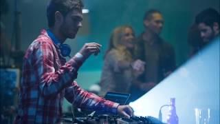 Zedd - Find You (Tritonal Remix) feat.Matthew Koma & Miriam Bryant