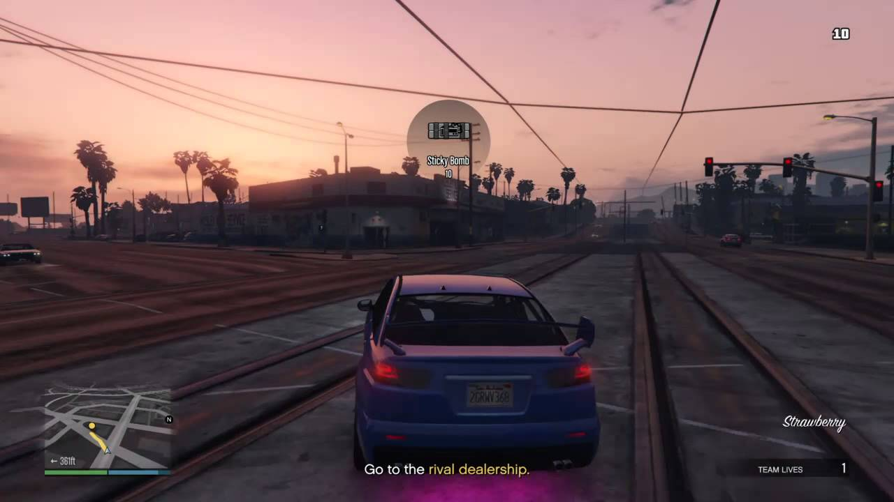 how to get rich in gta 5 online xbox 360