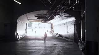 Radiohead - Daydreaming (1 Hour)
