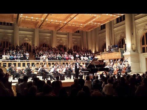 Tchaikovsky Piano Concerto no. 1 - Karabtchevsky/Tutti