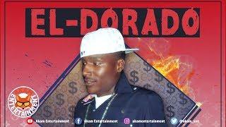 El-Dorado - Body Gal - April 2019