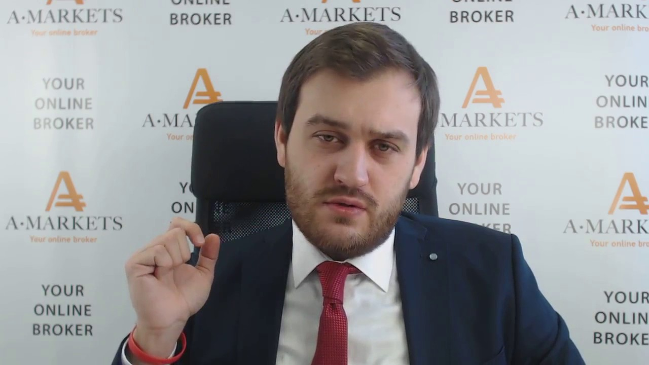 Брокера форекс на украине