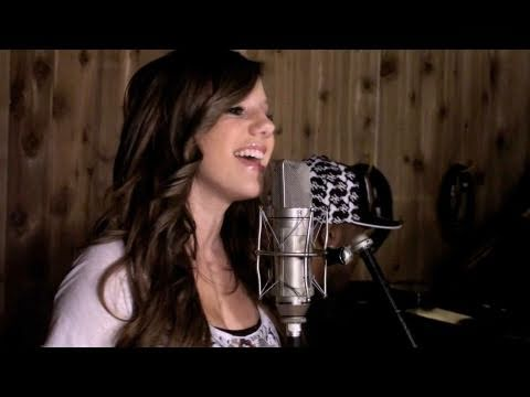 Katy Perry - Firework Cover by Avery