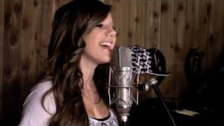Download Katy Perry - Firework - Avery Cover MP3 song and Music Video