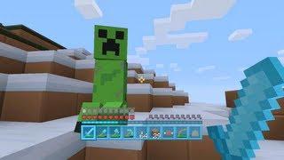Minecraft Xbox - Plasticator [127]