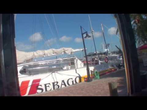 2013-10-31: Day 04: Part A: Bahamas Cruise: Key West